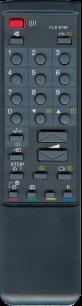 HITACHI CLE-876F [TV] пульт ДУ  для телевизора - магазин Remote - Фото 1