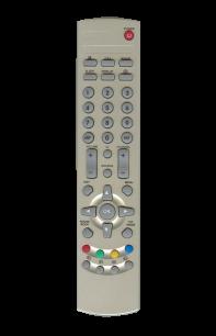 BBK LT1504 LCD [TV] пульт ДУ  для телевизора - магазин Remote - Фото 1