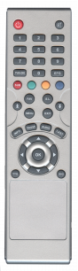 @-STAR 3510 [SAT]  пульт ДУ для спутниковых и кабельных тюнеров - магазин Remote - Фото 1