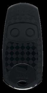CAME TOP 432EV 2CH 433MHz [RF] оригинальный пульт ДУ для ворот и шлагбаумов - магазин Remote - Фото 1
