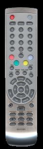 BBK EN-31907 LCD  [TV] пульт ДУ  для телевизора - магазин Remote - Фото 1