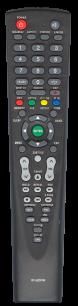 BBK LED100 LCD [TV] пульт ДУ  для телевизора - магазин Remote - Фото 1