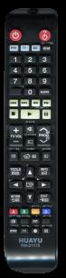 HUAYU SAMSUNG RM-D1175 Blu-Ray+TV универсальный [UNIVERSAL for DVD] пульт ДУ универсальные - магазин Remote - Фото 1