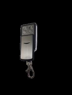 GANT T15 433MHz [RF] оригинальный пульт ДУ для ворот и шлагбаумов - магазин Remote - Фото 1