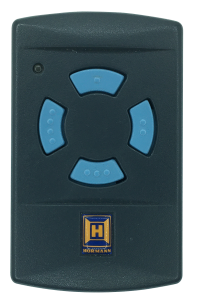 HORMANN HS2 / HSE2 / HSM4 868MHz [RF] оригинальный пульт ДУ для ворот и шлагбаумов - магазин Remote - Фото 1