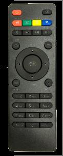 IPTV HD A95X R1 W95 MXQ-4K V88-4K Smart TV Android TV Box [IPTV, ANDROID TV BOX] оригинальный пульт ДУ для IPTV, smart TV, Android тв приставок - магазин Remote - Фото 1