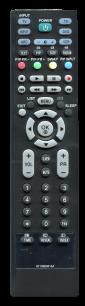 LG 6710900010A [PLASMA, LCD TV] пульт ДУ  для телевизора - магазин Remote - Фото 1