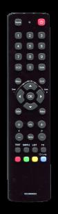 THOMSON RC3000E02 [LED LCD TV] оригинальный пульт ДУ  для телевизора - магазин Remote - Фото 1