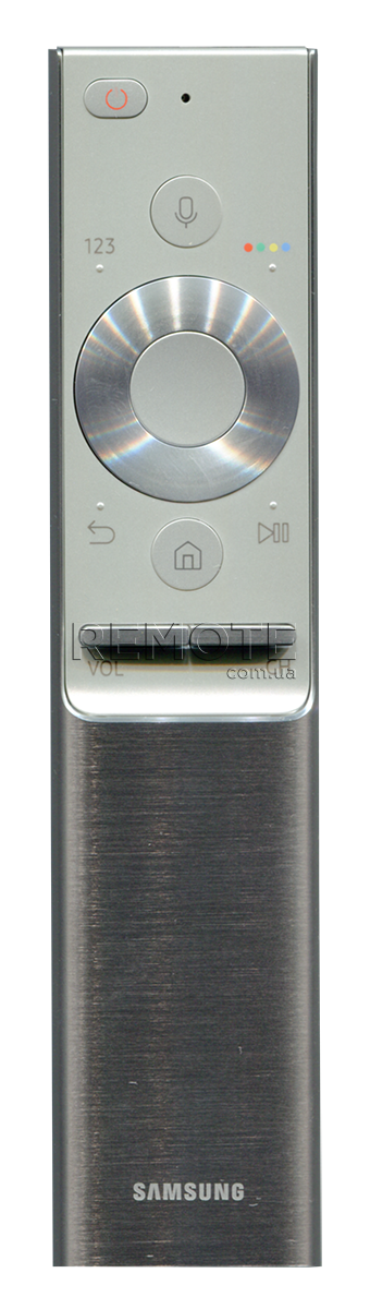 SAMSUNG BN59-01270A Original  Remote Control Smart Touch для телевизора - магазин Remote - Фото 1