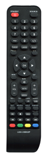 AKAI LEA-24B52P [ LCD, LED TV ] пульт ДУ  для телевизора - магазин Remote - Фото 1