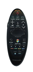 SAMSUNG BN59-01182B Original  Remote Control Smart Touch для телевизора - магазин Remote - Фото 1
