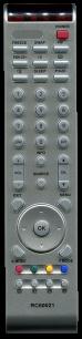 BBK RC60021 / CAMERON LT-3204 LCD TV  как ориг  для телевизора - магазин Remote - Фото 1
