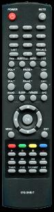 SKYTECH 57G DVB-T/DVB-T2 как ориг Т2 тюнера - магазин Remote - Фото 1