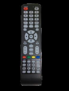 AKAI / SATURN / GRUNHELM GTV32T2 / SUPRA XK237B [PLASMA, LCD] пульт ДУ  для телевизора - магазин Remote - Фото 1