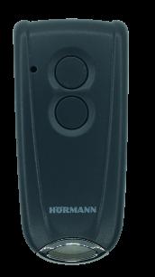 ECOSTAR(Hormann) RSC2-433 433MHz [RF] оригинальный пульт ДУ для ворот и шлагбаумов - магазин Remote - Фото 1