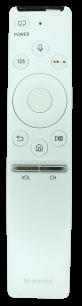 SAMSUNG BN59-01290A [VOICE CONTROL] SMART TV оригинальный пульт  для телевизора - магазин Remote - Фото 1