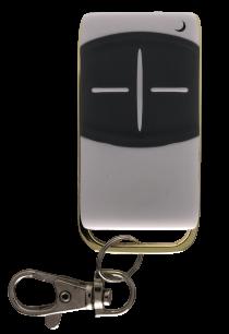 GEO MOON универсальный обучаемый постоянный код [RF UNIVERSAL] оригинальный пульт ДУ для ворот и шлагбаумов - магазин Remote - Фото 1