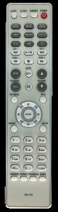 DENON RC-1174 [A/V RECEIVER] оригинальный пульт ДУ для музыкальных центров и аудио техники - магазин Remote - Фото 1