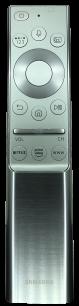 SAMSUNG BN59-01311E [VOICE CONTROL] SMART TV оригинальный пульт  для телевизора - магазин Remote - Фото 1
