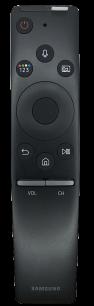 SAMSUNG  BN59-01298E [VOICE CONTROL] SMART TV оригинальный пульт  для телевизора - магазин Remote - Фото 1