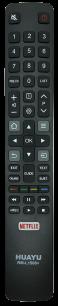 HUAYU TCL THOMSON RM-L1508 TV универсальный [UNIVERSAL]  оригинальный пульт ДУ универсальные - магазин Remote - Фото 1