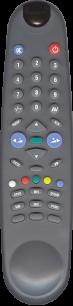 BEKO TH-492 [TV] пульт ДУ  для телевизора - магазин Remote - Фото 1