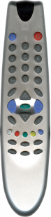 BEKO TH-493 [TV] пульт ДУ  для телевизора - магазин Remote - Фото 1